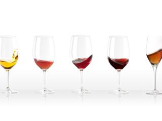Atelier dégustation de vins le 30 Mars