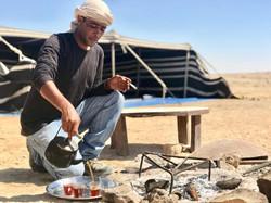 Desert Trip 3-Israel