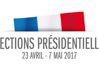 CONSEQUENCES PATRIMONIALES DES ELECTIONS