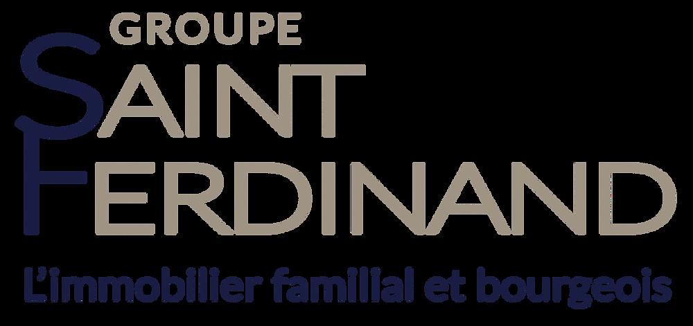 Groupe Saint Ferdinand