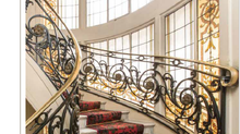 Le magazinePrintemps Eté denotre expert immobilier à Paris