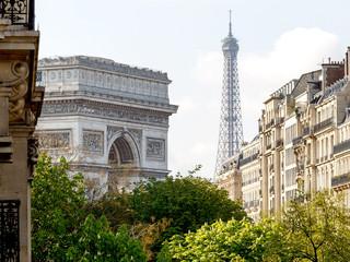 Souhaitez-vous confier la gestion de votre bien parisien à un expert?