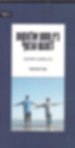 BookFrontCover.jpg