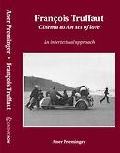 Truffaut_Preminger.jpg