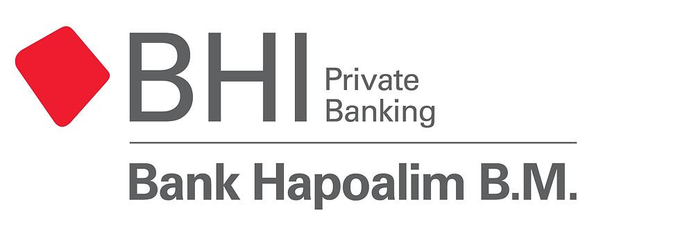 logo BHI private .jpg