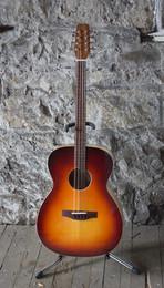 Guitar Bouzouki