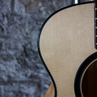 House Guitars LG Bouzouki