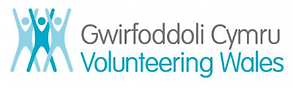 Volunteer Wales logo.png