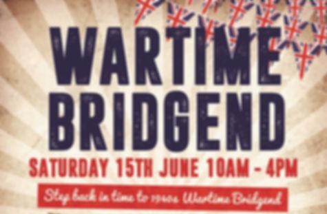 Wartime-Poster-2019-Crop.jpg