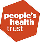 Peoples Health Trust.jpg