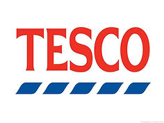 Tesco_Logo_Wallpaper.jpg
