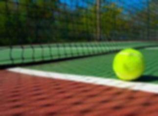 Tennis image.jpg