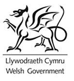 Welsh Government.jpg