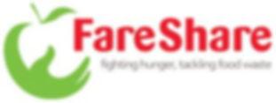 fairsharelogo-300x113.jpg