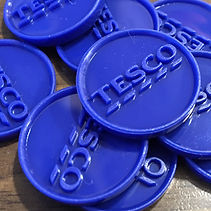 tesco-token.png.jpg