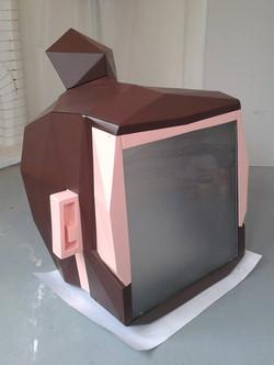 Projecteur Senbeï