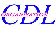 Logo CDL