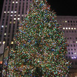 Marché de Noël 2010