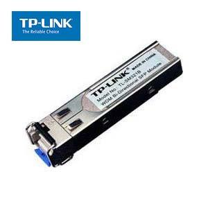 1000Base-BX WDM Bi-Directional SFP Module TP-Link SM321B