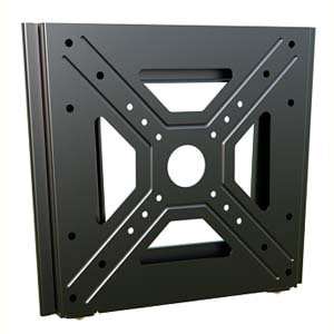"""TV Wall Mount for 14~32"""" Fixed, WLA022S"""