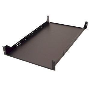 1U 4-Point Adjustable Shelf
