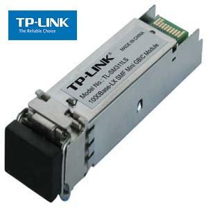 Fiber Module for 102323 Singlemode,TP-Link SM311LS