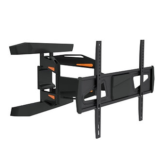 "TV Mount for 37""~70"" w/23.7"" Arm Fullmotion"