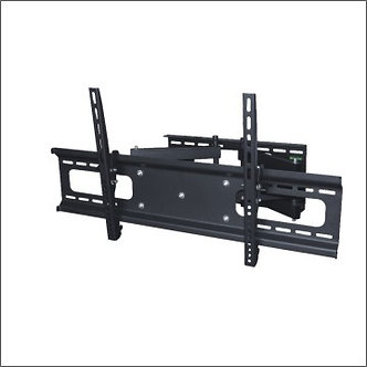 "TV Mount for 32~63"", w/22.6"" Arm Fullmotion Max 800x400mm"