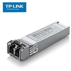 10GBase-SR SFP+ LC Transceiver TP-Link TXM431-SR