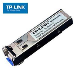 WDM Bi-Directional SFP Module TP-Link SM321A
