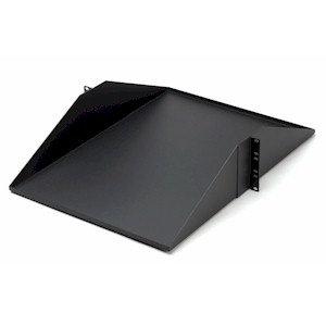 Centerline Shelf (Solid)