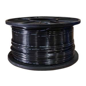 THHN 14AWG Solid 500Ft Reel