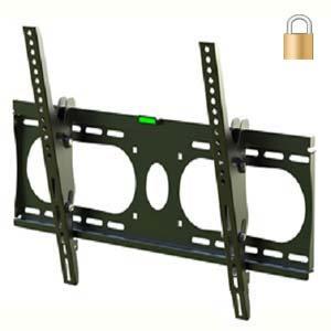 "TV Mount for 32~50"", Tilt, Max 600x400mm VESA, Lockable, BWLT102M"