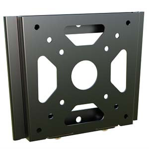 """TV Wall Mount for 10~24"""" Fixed, WLA021S"""