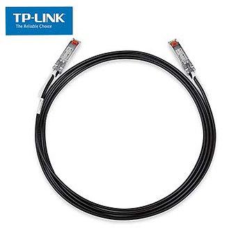 1M Direct Attach SFP+ Cable TP-Link TXC432-CU1M