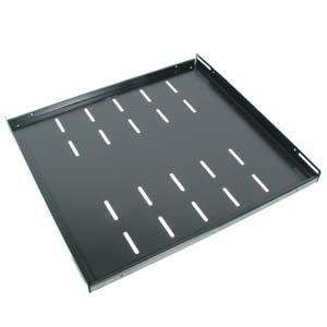 """19"""" Shelf for 102232 & 102255 DIY Kit"""
