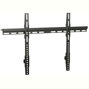 "TV Mount 26~60"" Fixed Single Bar Slim Type BTHN511M"
