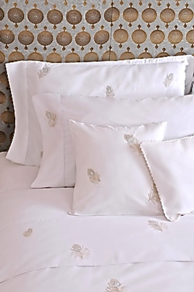 Farida Duvet Set