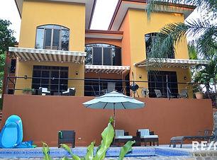 #ParadiseInvestmentTeam - Estate home fo