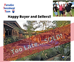 Happy Buyer and Sellers!!.png
