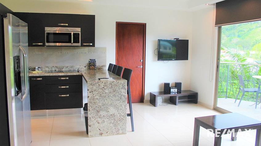 2 bedroom condo for sale.jpg