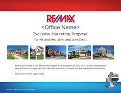 listing proposal.jpg