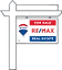 remax_for_sale-removebg-preview.png