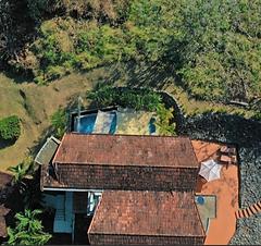 Villa mono.PNG