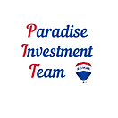 Paradise Investment Team.png