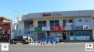 For sale commercial building Jaco.jpg