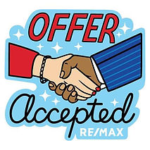 offeraccepted.jpg