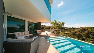 #PuraVidaAmbassador The Reserve luxury V