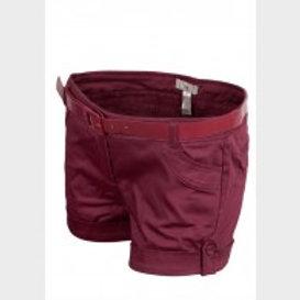 Casual Street Wear Shorts