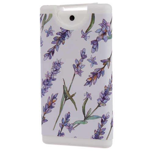 Lavender Fields Spray Hand Sanitiser
